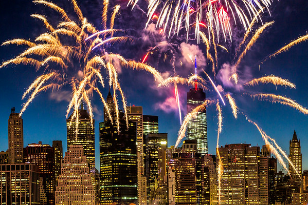 4 July Empire n Fireworks NYC 14
